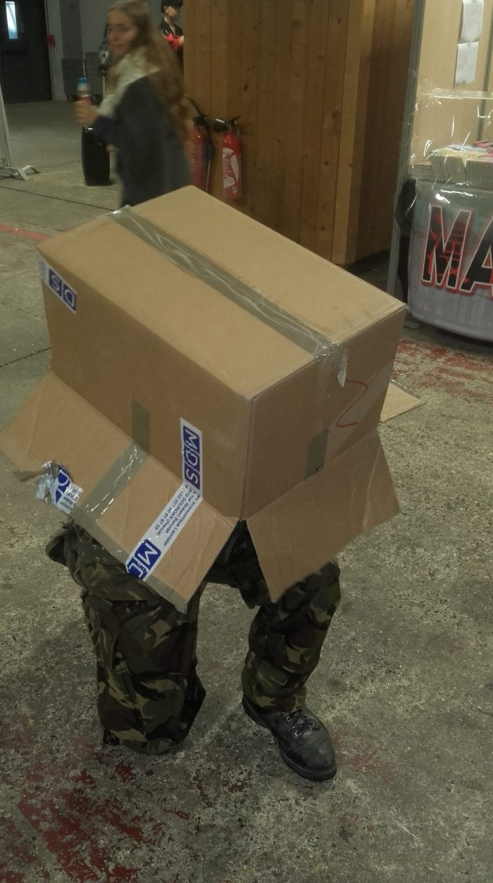 solid-snake-camoufle