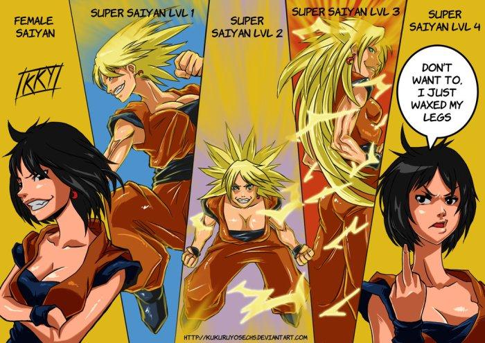 Femme Super Saiyanne.jpg