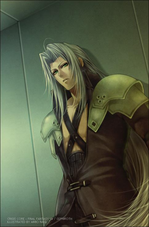 Sephiroth.jpg