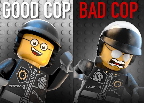 Good Cop Bad Cop.png