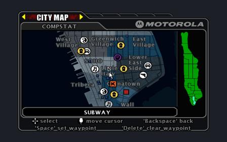 Map de True Crime.png