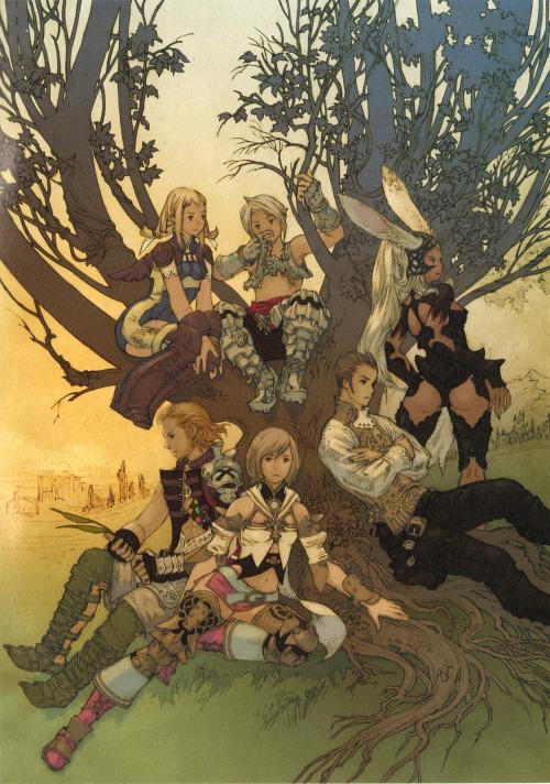 Final Fantasy XII.jpg