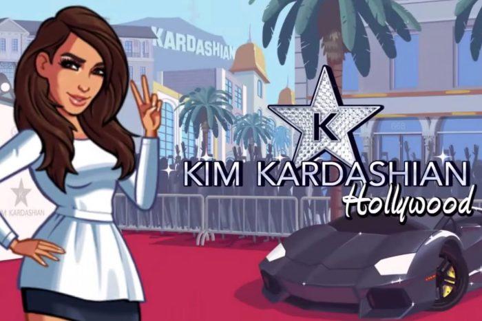 Kim Kardashian Hollywood.jpg