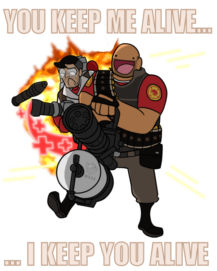 Teamplay.png