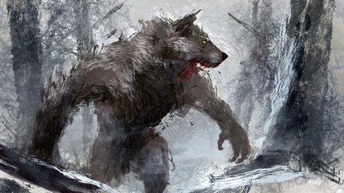 Loup absent.jpg