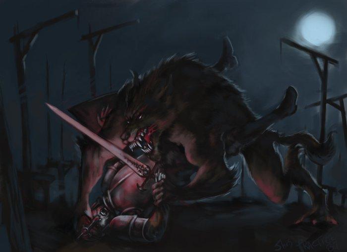 Loup rancune.jpg