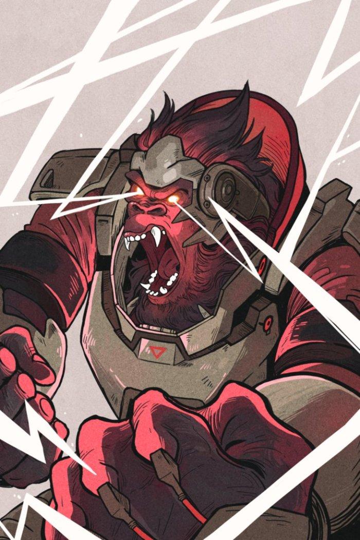Winston Rage Primordiale.jpg