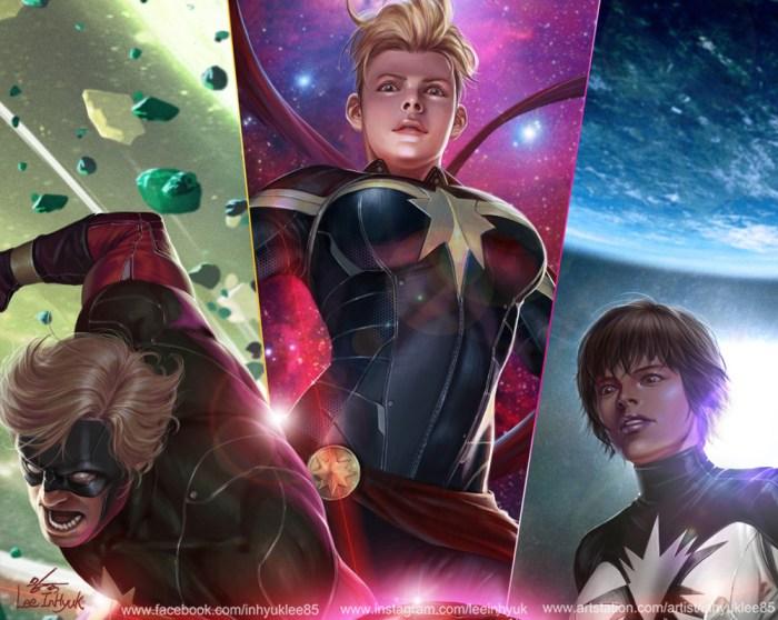 inhyuk-lee-captain-marvel-1.jpg