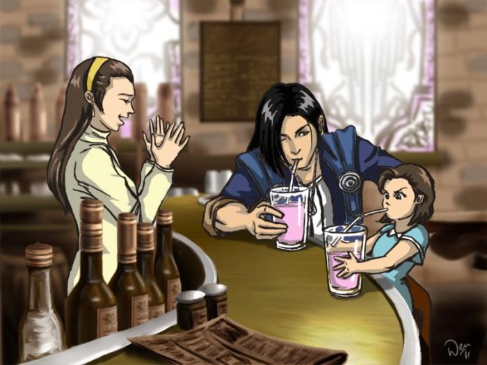 Ellone Préquelle Final Fantasy VIII.jpg