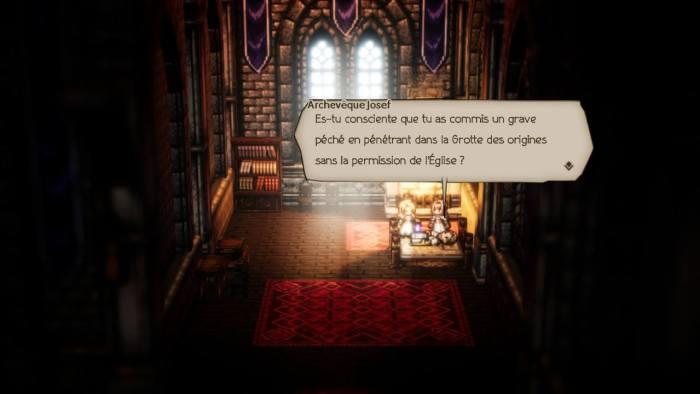 Cathédrale Don-des-Flammes 8