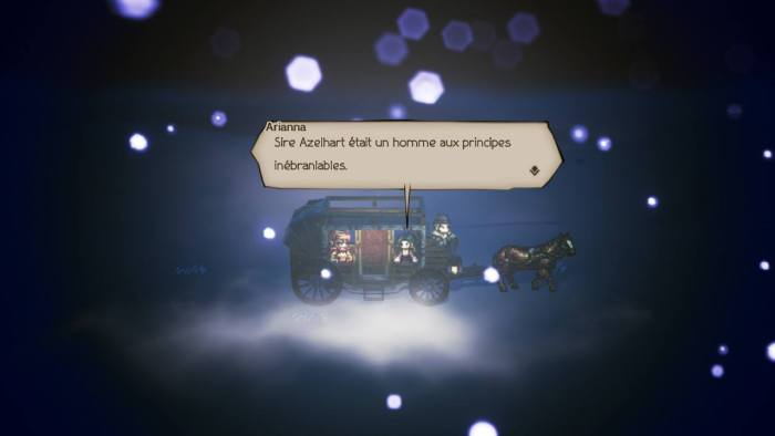 Primrose Arianna Oren 6