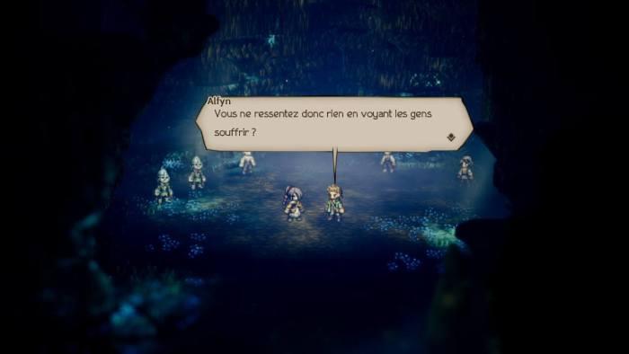 Hysel Caverne Azurée 18