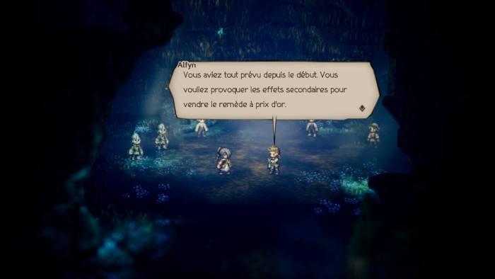Hysel Caverne Azurée 8