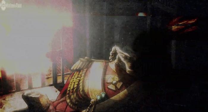 Roi inconnu Attack Titan.png