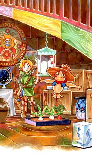 Epouvantail de Zelda.jpg