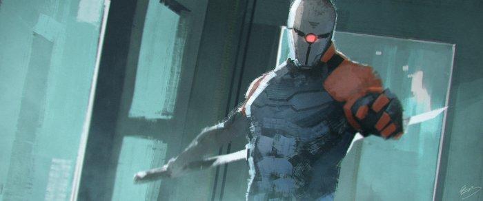 Gray Fox Metal Gear Solid.jpg