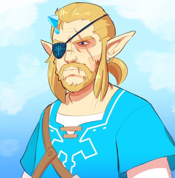 Metal Gear Solid Zelda Futuriste.jpg