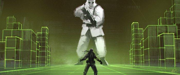 Genome Soldat Metal Gear.jpg
