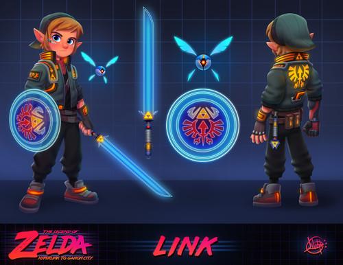 Logo Link Futuriste.jpeg