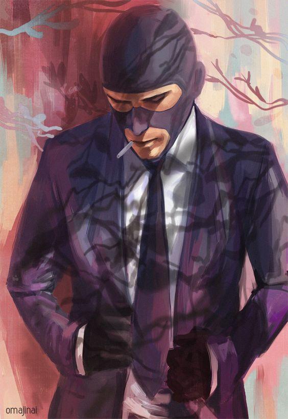 Spy Team Fortress II.jpg