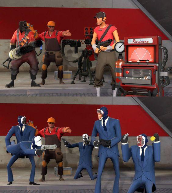 Spy Teamplay.jpg