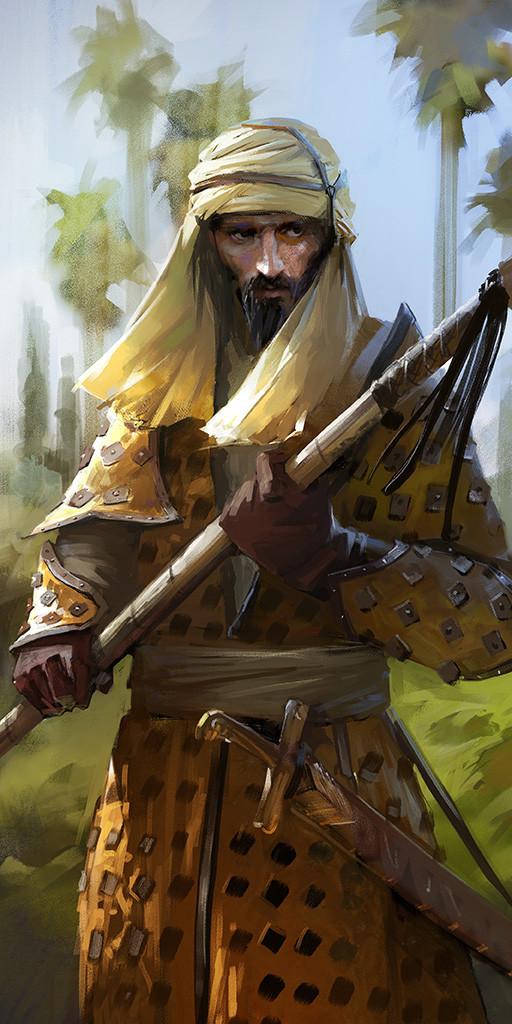 Dorne Soldier.jpg