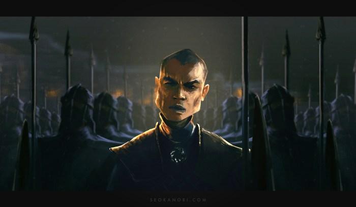Grey Worm Game of Thrones.jpg