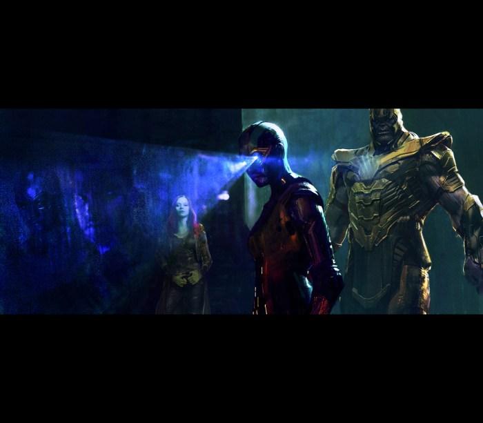 Nebula Avengers Endgame.jpg