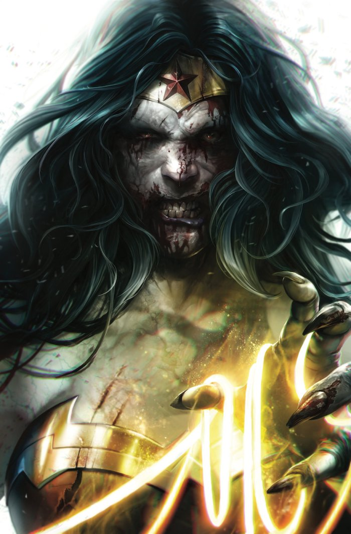 Wonder Woman Zombie.jpg