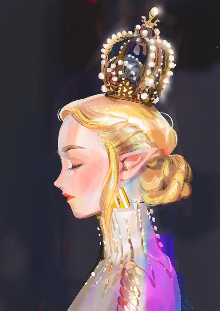 Zelda reine.jpg