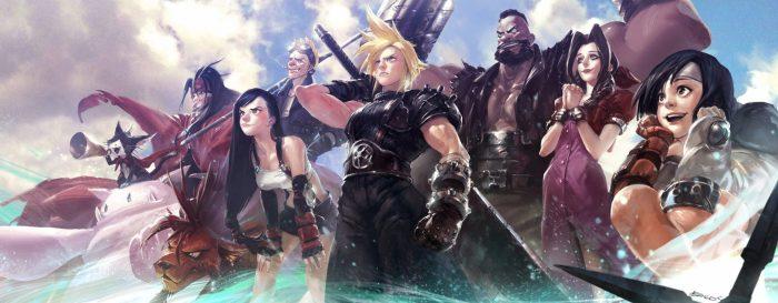 Dream Team FF7.jpg