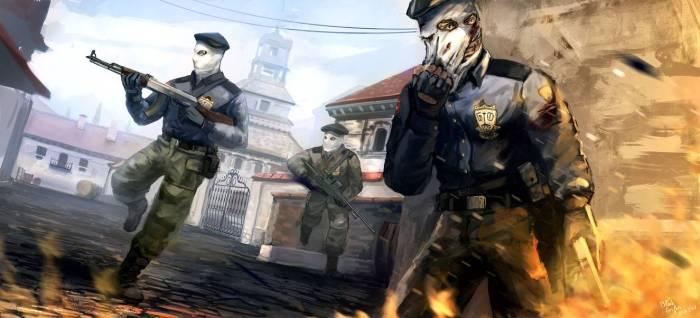 Fanart Counter Strike softpower.jpg