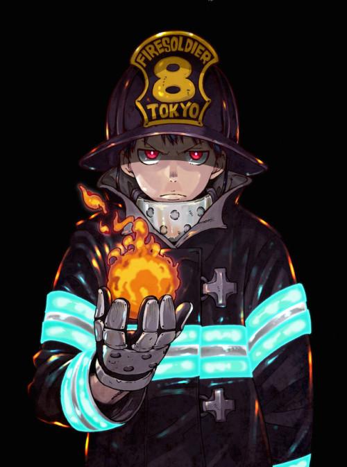 Fire Force Shinra Kusakabe.jpg