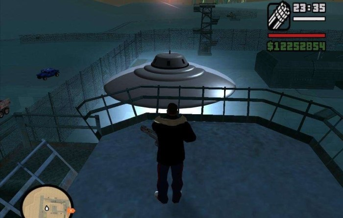 GTA-San-Andreas-Zone-51.jpg