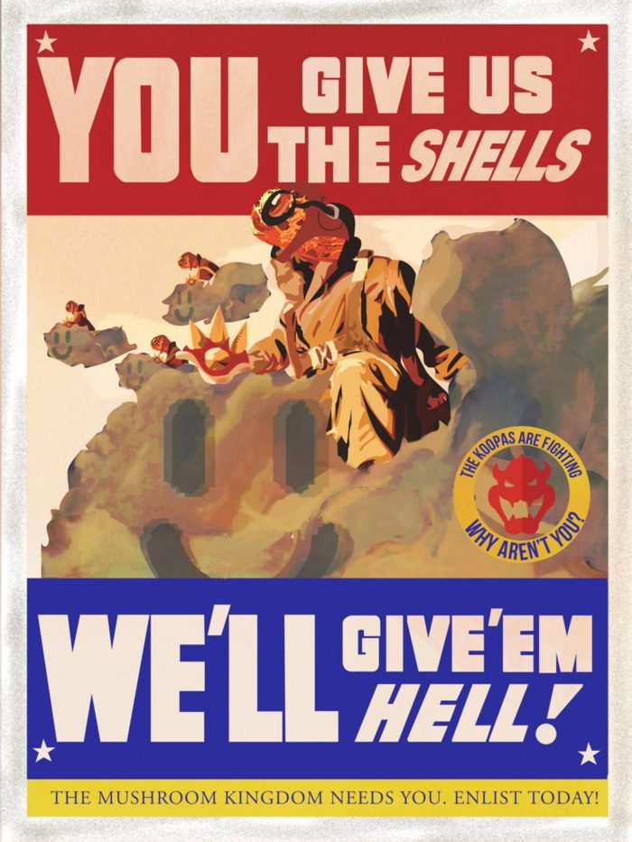 Mushroom Kingdom Propaganda Softpower (2).jpg