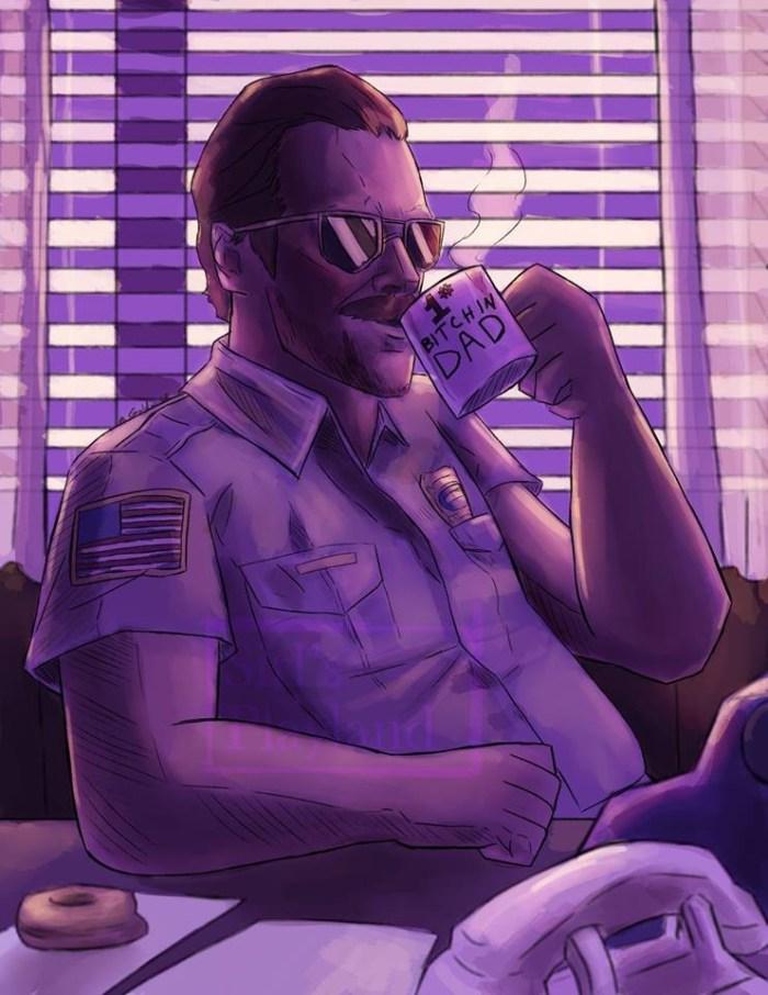 Sherif Hopper.jpg