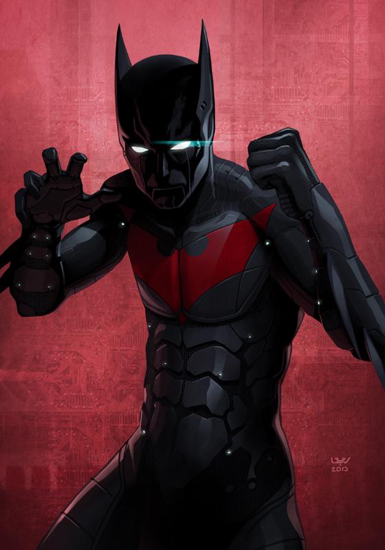 Batman Beyond Armor.jpg