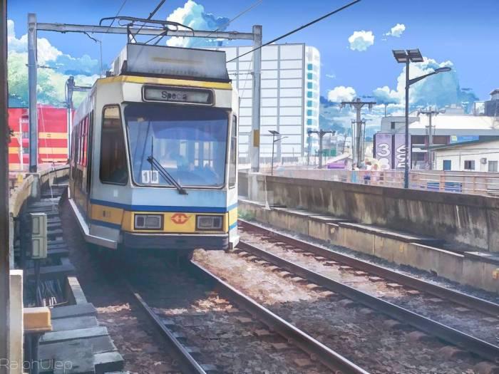 RER D au Japon.jpg