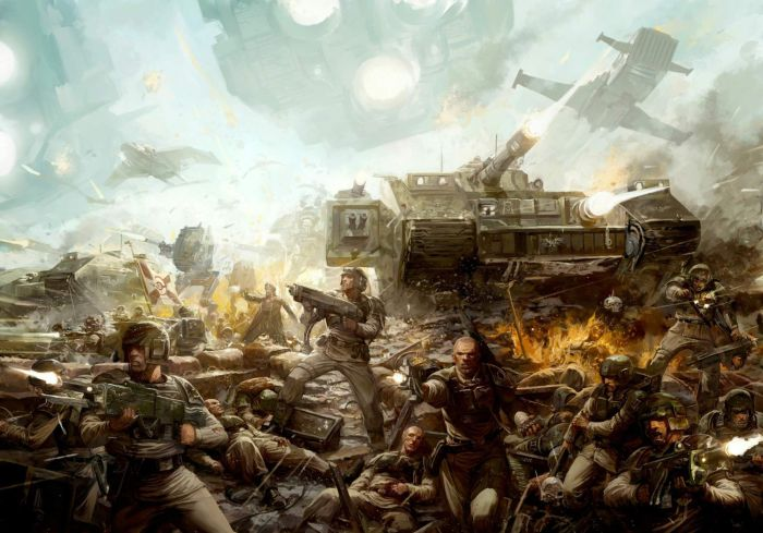 Regiment Cadia Warhammer 40000.jpg