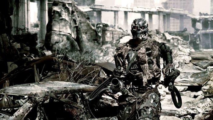 T600 Terminator 4.jpg
