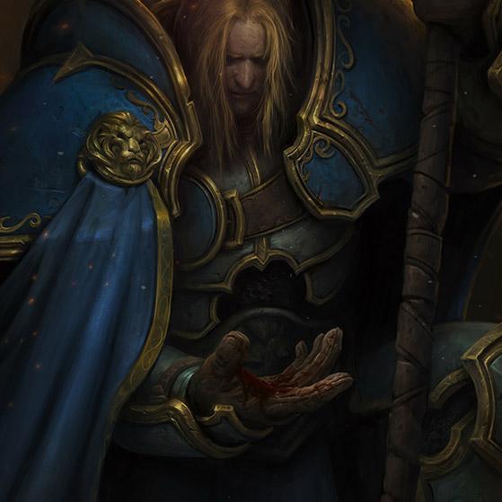 Arthas Massacre Stratholme.jpg