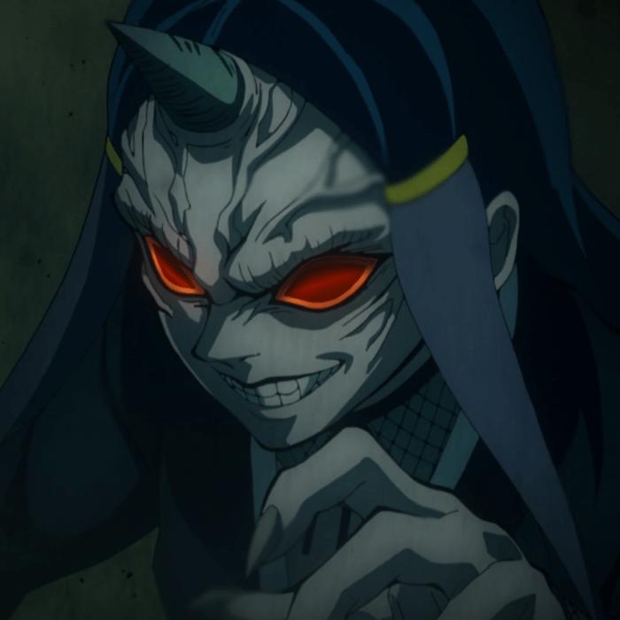 Demon Kimetsu no Yaiba.png