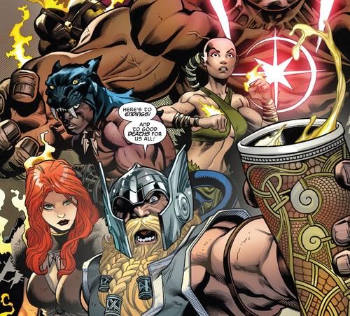 Logo Avengers Préhistoriques.jpeg