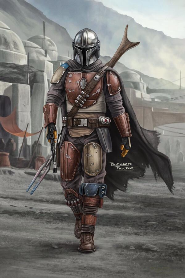 Mandalorian Beskar Armor.jpg