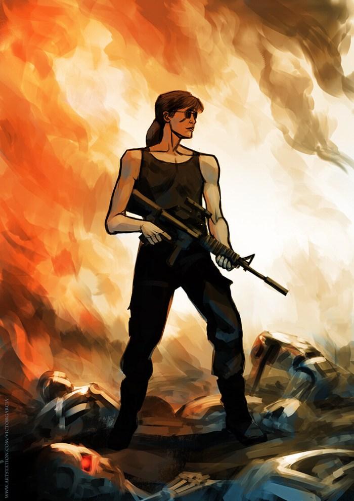 Sarah Connors femmes badass.jpg