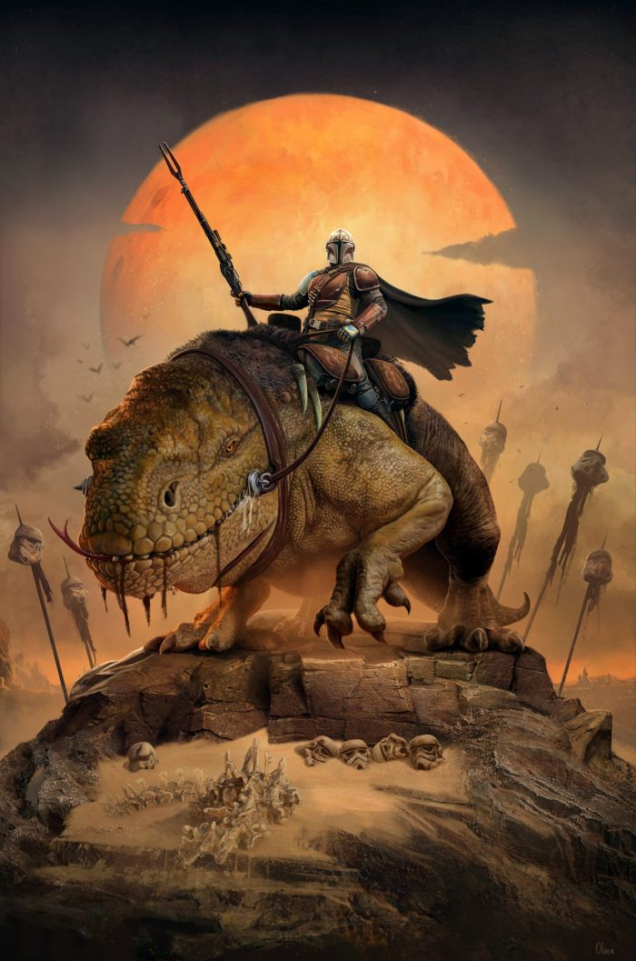 The Mandalorian Mounted.jpg