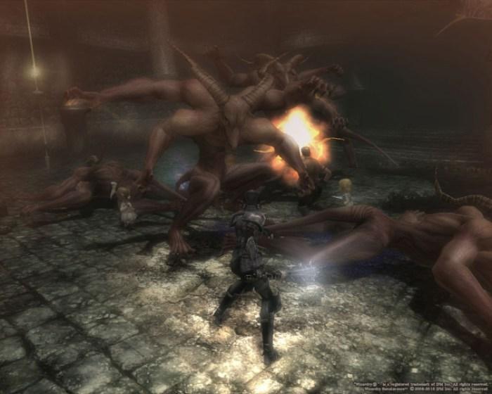 Wizardry Online Mort.jpg