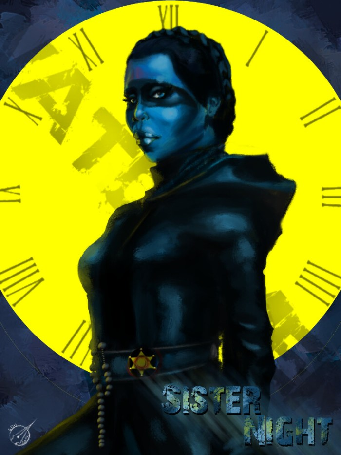 Angela Sister Night Watchmen.jpg