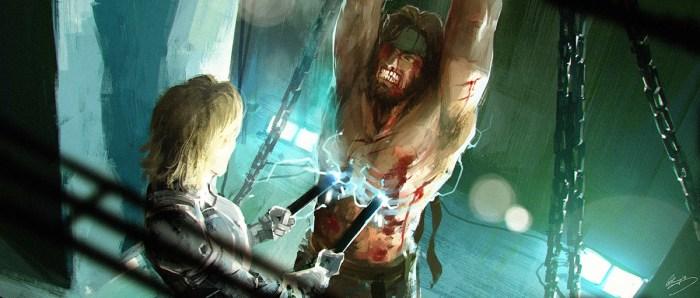 Big Boss Torture Metal Gear Solid 3.jpg