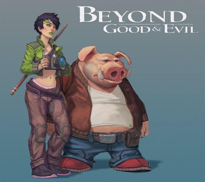 Jade - Beyond Good and Evil.jpg
